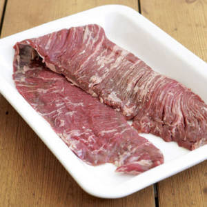 SKIRT STEAKS